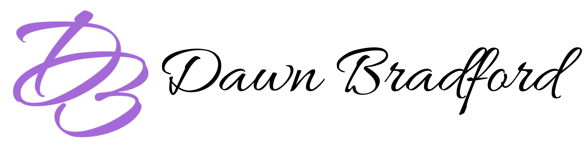 Dawn Bradford